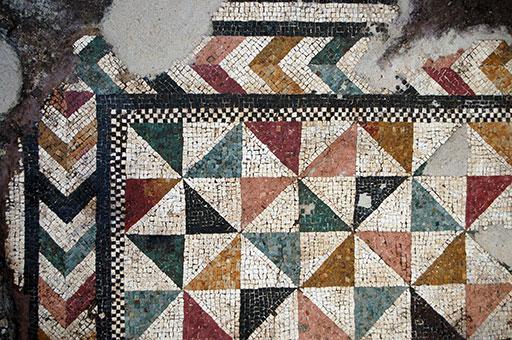 Mosaico-23-10-part