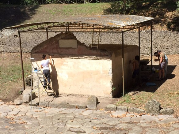 Restauro-Porta-Nola-Obellio-Firmo-2