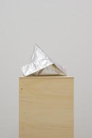Damien Duffy, False Flag