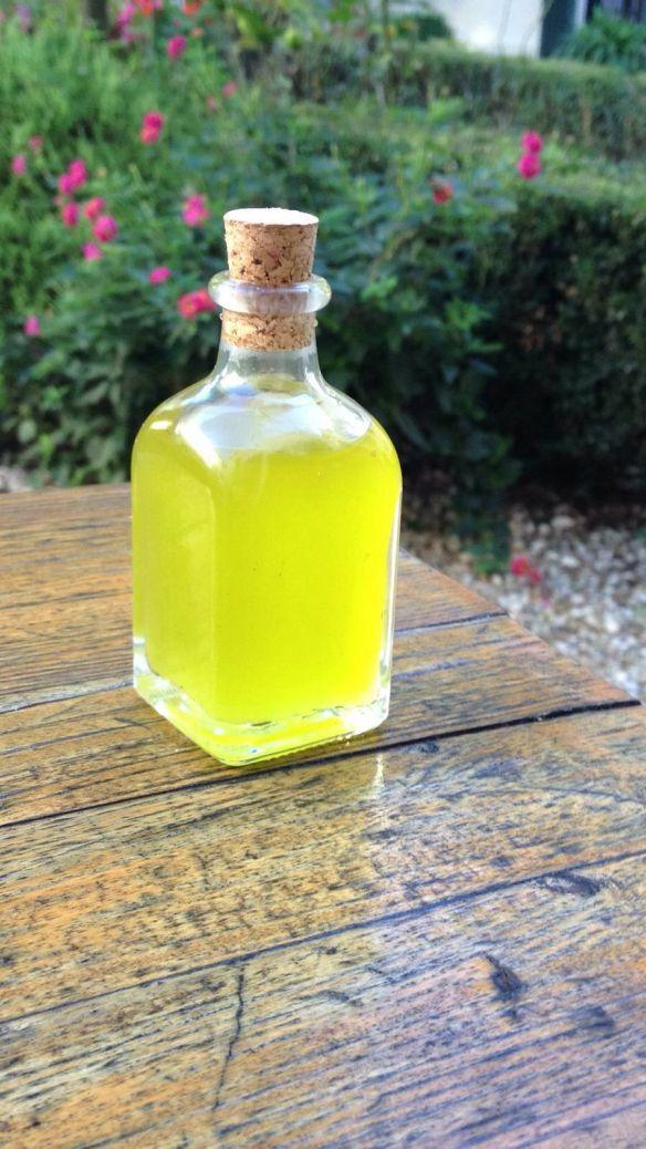 oliveoil11