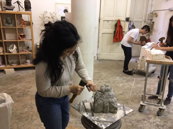 stone-carving-2