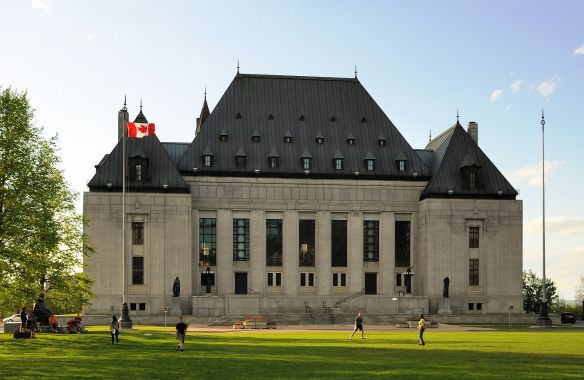 supreme-court-of-canada-wikipedia