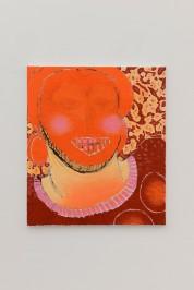maria-de-lima-rose-sequence-artist