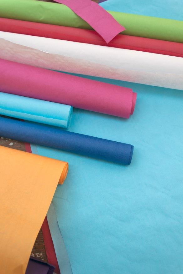 2. rolls of paper 23.11.17IMG_5360