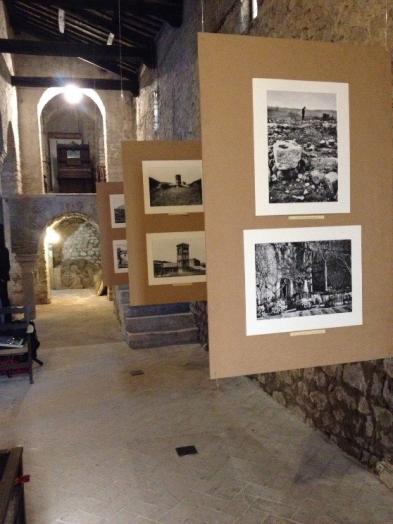 segni-exhibition-2.jpg
