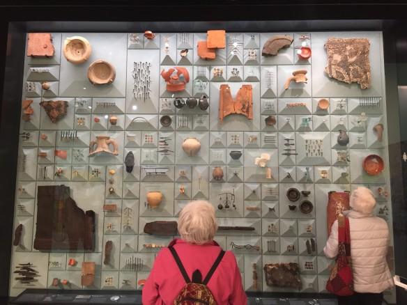 artefact_wall_london_mithraeum