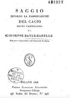 lavinia_saggio