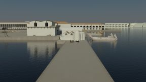 Portus-Project
