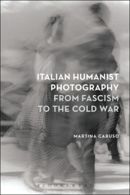 italian humanist photography