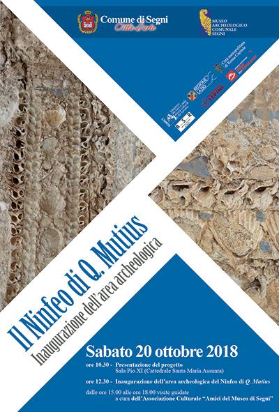 Segni - Invito 20 ottobre (2)-1