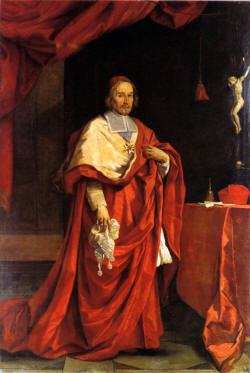 8. Antonio Barberini