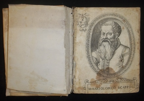 ediz. 1570