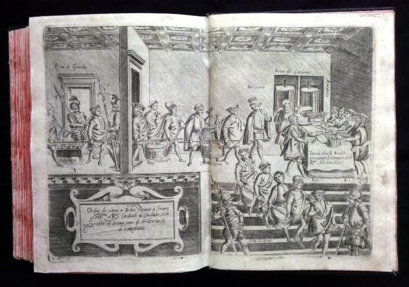 tav. 1643 dopo