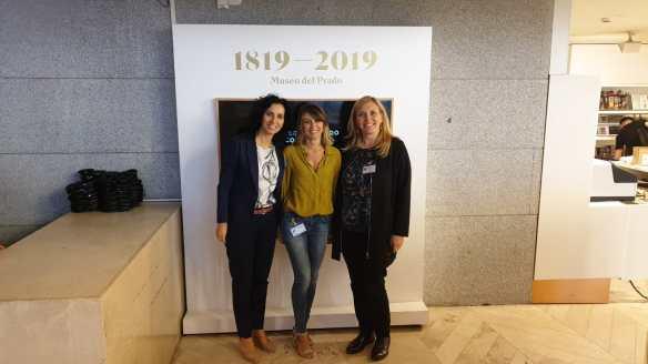 IMG-20191010-WA0022