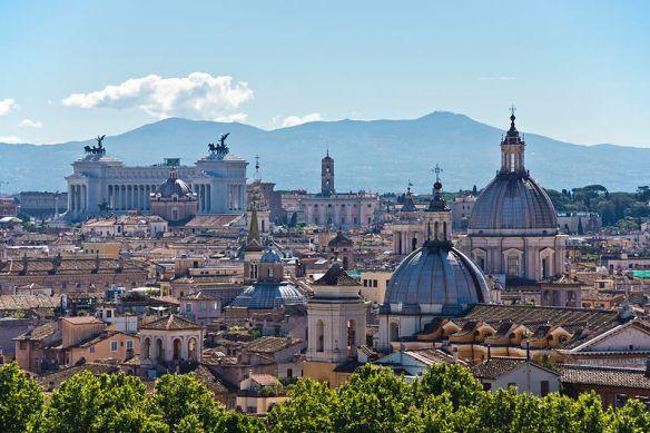 800px-Rome_Skyline_(8012016319).jpg