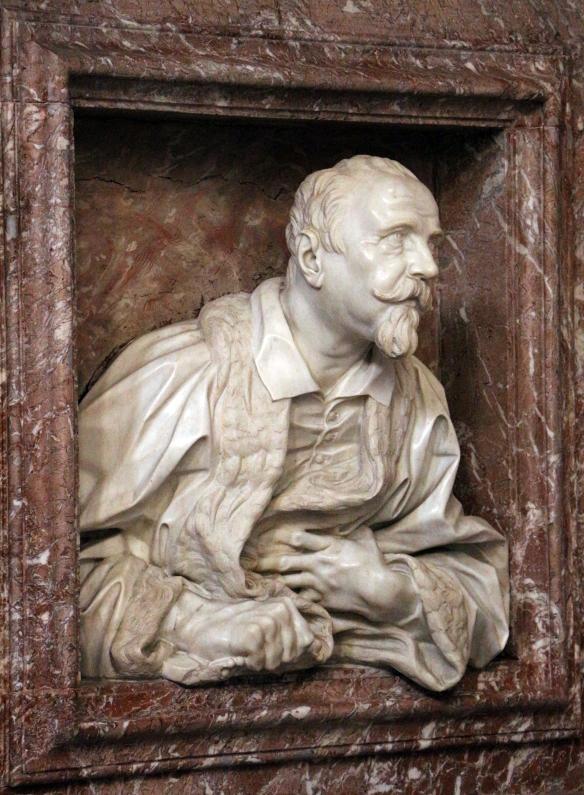 Gianlorenzo_bernini,_busto_di_gabriele_fonseca,_1668-73,_02.JPG