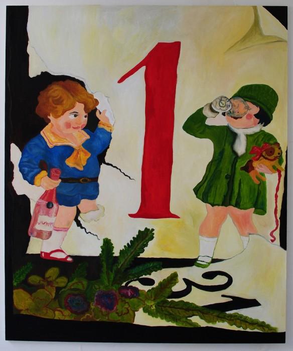 Untitled, oil paint, canvas, gesso, 182x152cm.jpg
